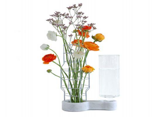 torr vase