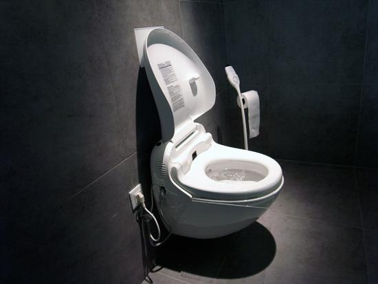 toto washlet01