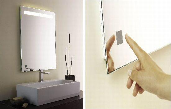 touch mirror2