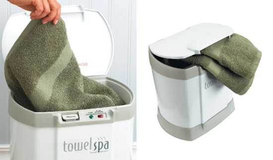 towel spa 1 Rgl4q 1822