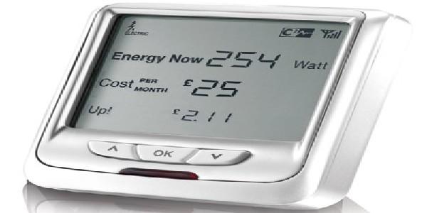 TREC energy saver