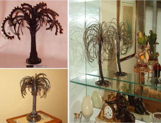 tree sculpture3