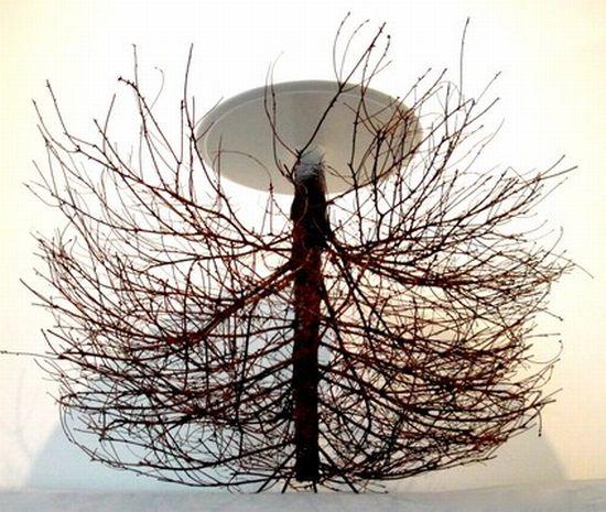 tree table1