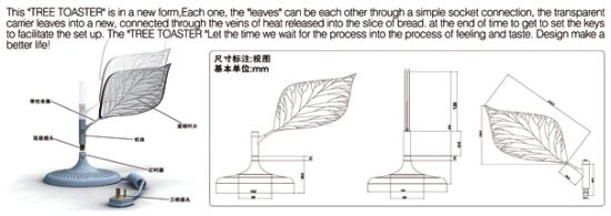 tree toaster3