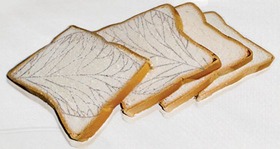 tree toaster5