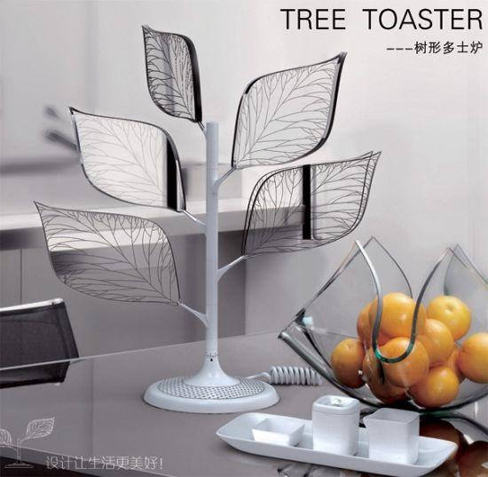 tree toaster
