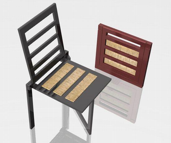 tri chair2