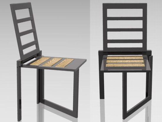 tri chair3