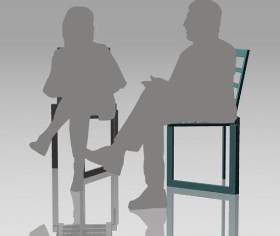 tri chair5