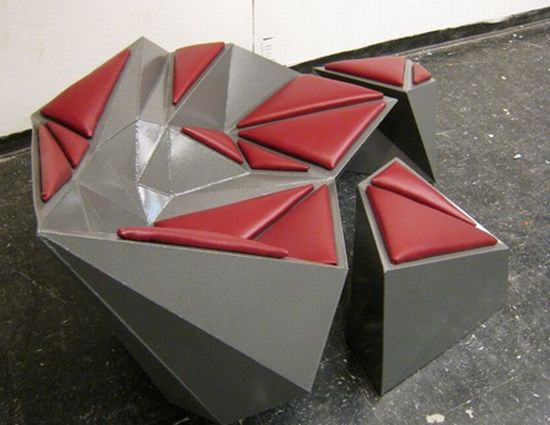 triangle chair3