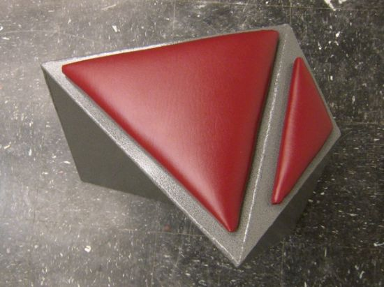 triangle chair5