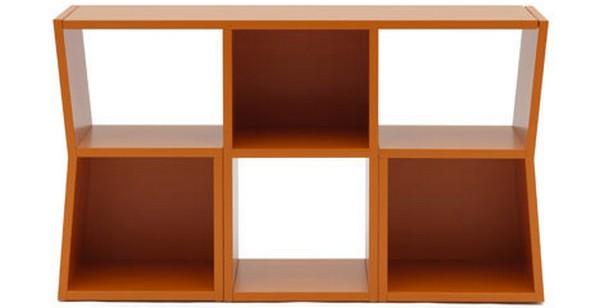 trick bookcase 1