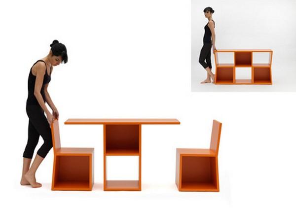 trick bookcase 2