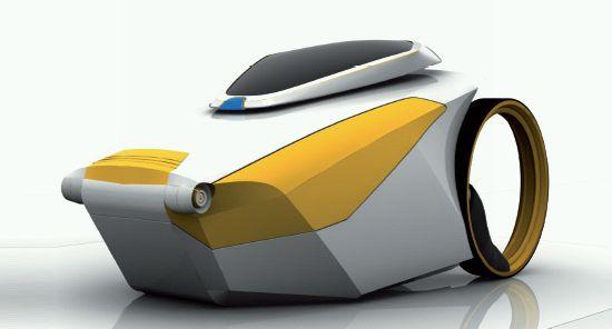 tufan dyson service robot