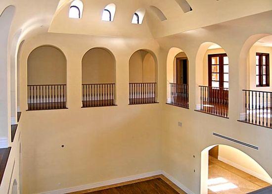 tuscan style mansion2