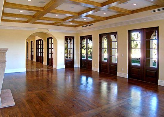 tuscan style mansion3