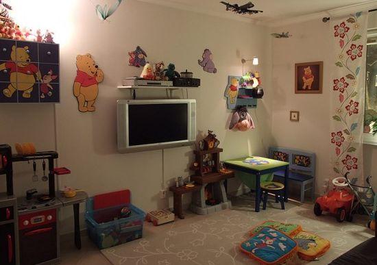 tv room setups10