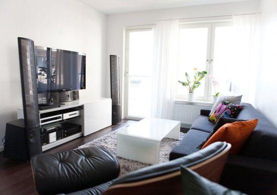 tv room setups1