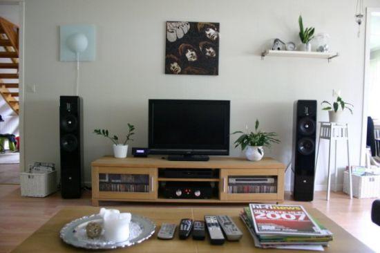 tv room setups2
