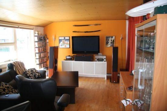 tv room setups3