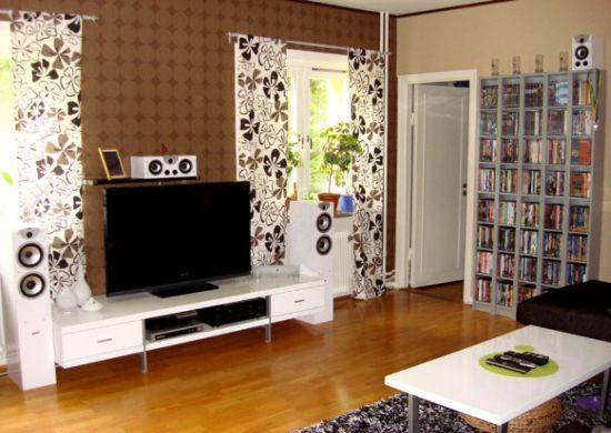 tv room setups6