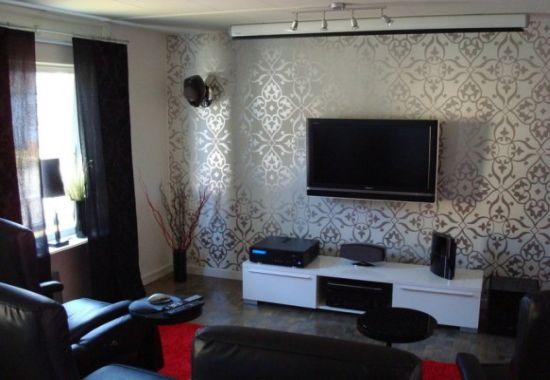 tv room setups7
