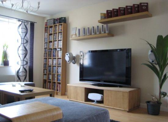 tv room setups9