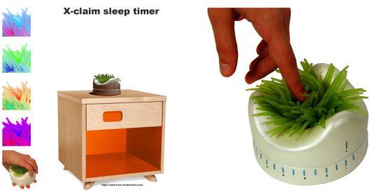 tween alarm clock2