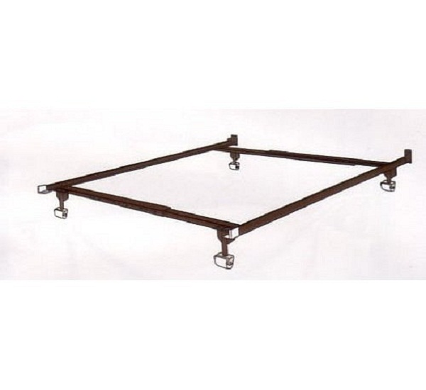 Twin, Full & Queen Size Adjustable frame