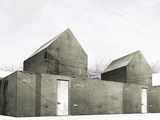 two houses architects cheungvogl1