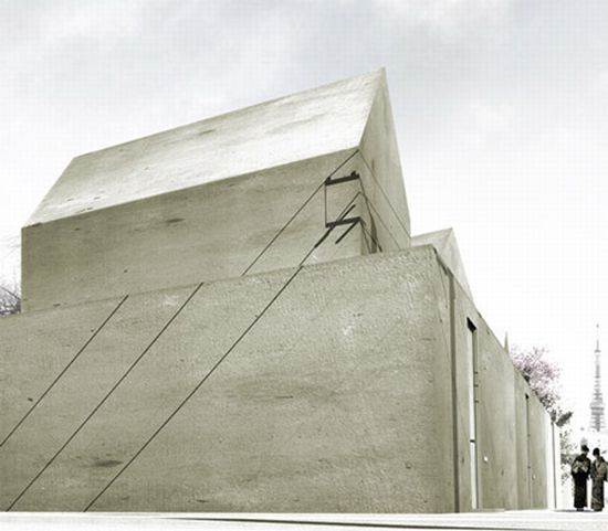 two houses architects cheungvogl3