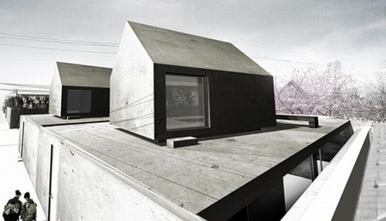 two houses architects cheungvogl4
