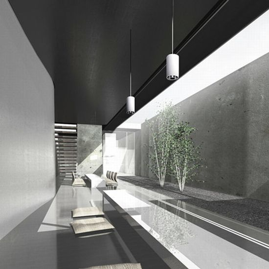 two houses architects cheungvogl6