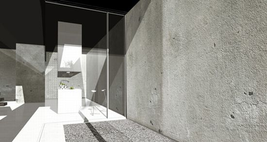 two houses architects cheungvogl7