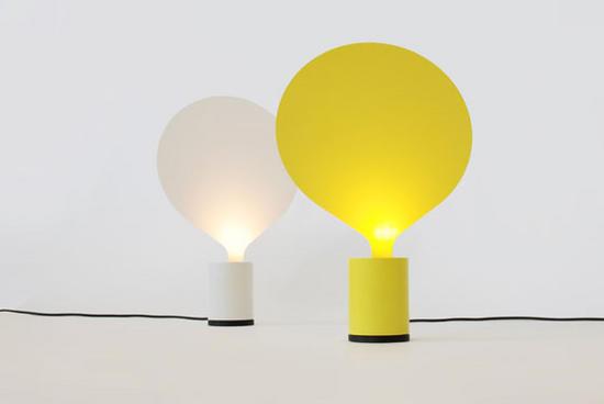 uli budde table lamp 01