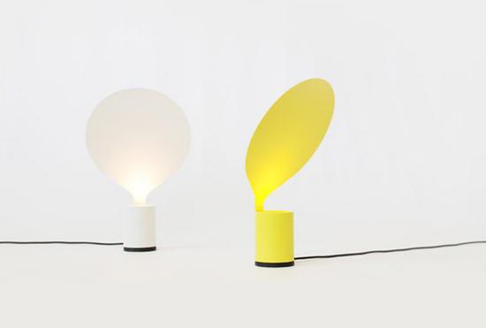uli budde table lamp 02