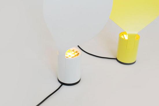 uli budde table lamp 05