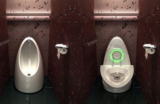 ultimate toilet2