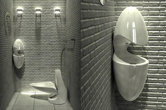 ultimate toilet3