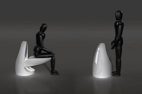 ultimate toilet4