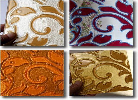 ultraglas glass tiles1
