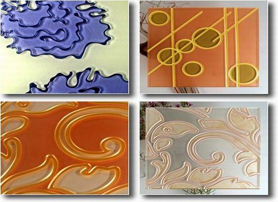 ultraglas glass tiles2