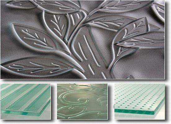 ultraglas glass tiles3