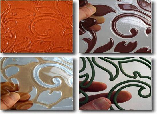 ultraglas glass tiles