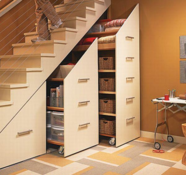 Impressive Under Stair Storage Cabinets 600 x 566 · 47 kB · jpeg