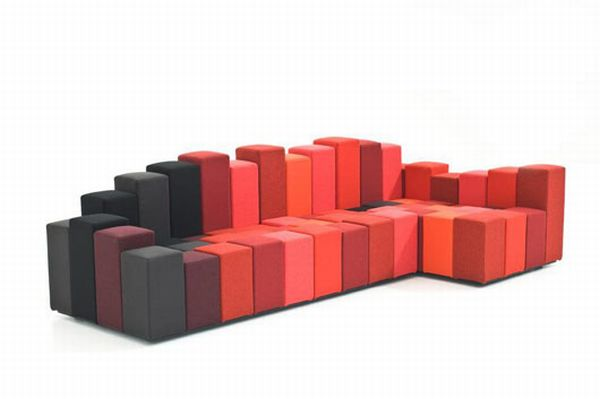 unique sofa design modern home interior furniture
