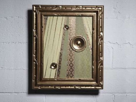 upcycled speakers 08
