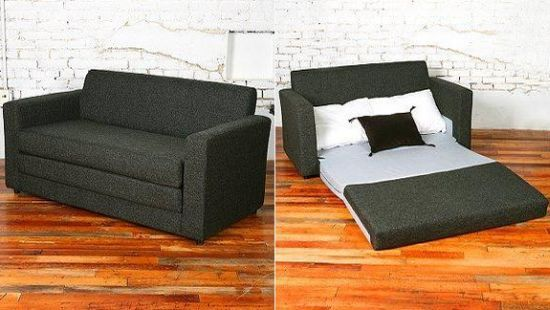 The Unique And Comfortable Anywhere Sofa Hometone Home