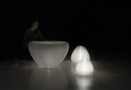 urchin softlight1