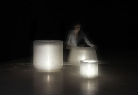 urchin softlight2
